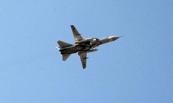 Su-24-syria-8679-1532475634.jpg