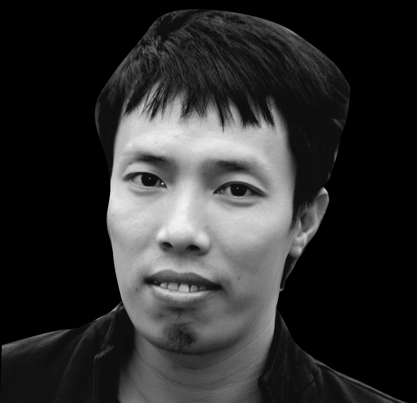 Mai Đình Khôi