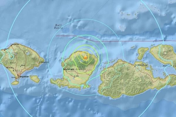 jtquake290718-3291-1532827156.jpg