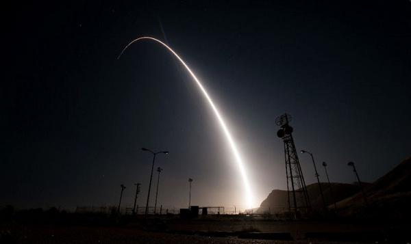Minuteman-III-001-5372-1533081438.jpg