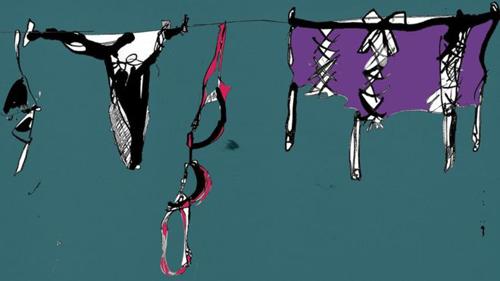 102651838-7-basqueunderwear-8128-1533807781.jpg