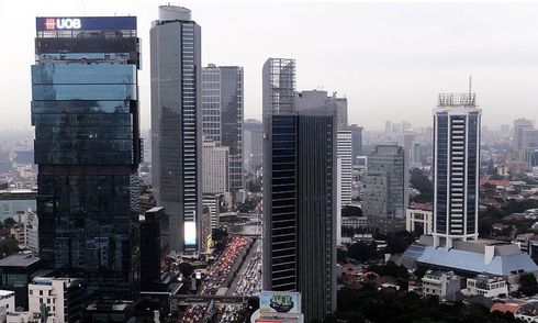 jakarta-thanh-pho-co-toc-do-sut-lun-nhanh-nhat-the-gioi
