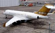 Malaysia thu hồi máy bay dính tới vụ tham nhũng của cựu thủ tướng