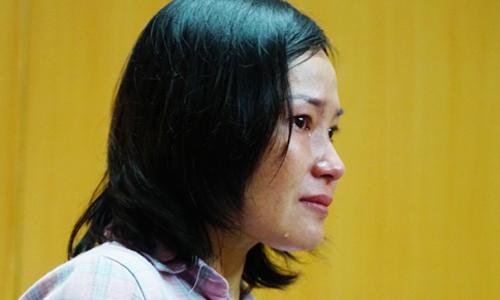Người đàn ông Hong Kong bị vợ chồng con nuôi lừa triệu USD -