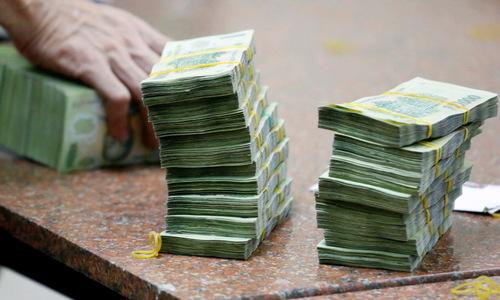 ''Nhiều người Việt trốn thuế nhưng đòi hạ tầng của các nước phát triển'' -