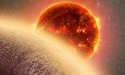 4 ngoại hành tinh có cấu tạo gây bất ngờ cho giới thiên văn