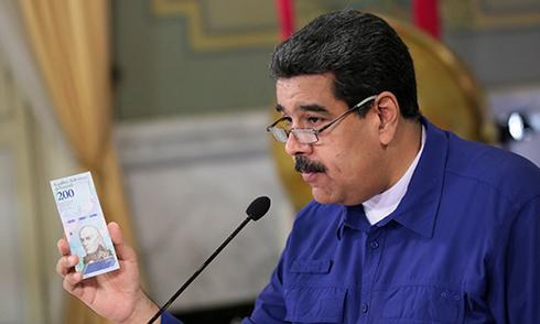 the-gioi-ngay-198-venezuela-se-xoa-5-so-0-tren-dong-tien-de-chong-sieu-lam-phat