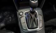 Hyundai Kona gia tu 615 trieu - pha hoi nong len Ford EcoSport