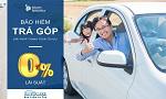 Những điều cần lưu ý khi chọn mua bảo hiểm ôtô - 2