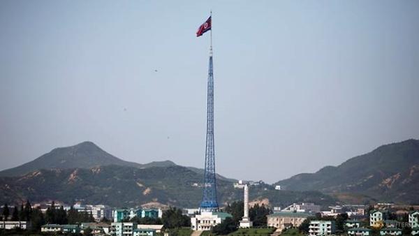 file-photo-a-north-korean-flag-6187-7448