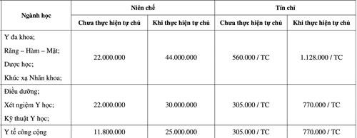 khong-ho-khau-3776-1532431275-1802-1535176383.jpg