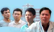 tien trinh vu an bac si hoang cong luong 1535169385 180x108 - 15 tháng điều tra vụ án bác sĩ Hoàng Công Lương