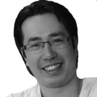 Trương Anh Ngọc