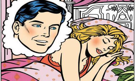 Phụ nữ ế vì muốn tìm người yêu lý tưởng