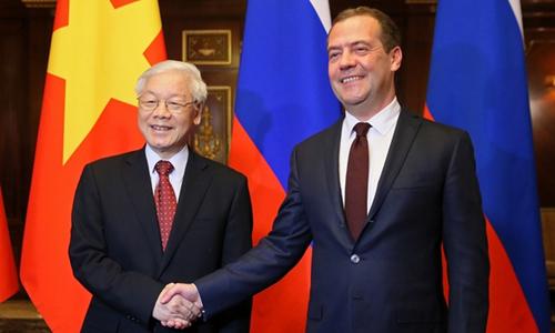Ảnh: gov-news.ru.
