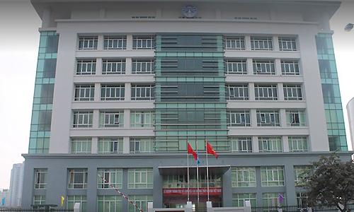 Hồ sơ 'quỹ đen' của Cục Đường thủy được chuyển Bộ Công an