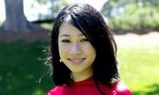 Cô gái Việt muốn rời Australia trở về với nguồn cội từ năm 11 tuổi