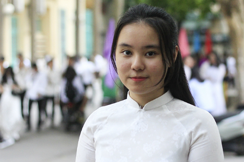 Le-Quynh-Anh-2-9642-1536747828.jpg
