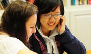 Học bổng tiếng Anh tới 17.000 USD tại University Abroad Program