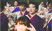 Giáo dục bền vững ảnh hưởng thế nào tới sự phát triển của trẻ