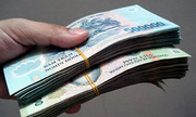 Bán nhà trả nợ 30 tỷ đồng cho con và sai lầm của cha mẹ Việt