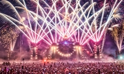 Tranh cãi về cách ngăn các ca tử vong vì sốc ma túy tại nhạc hội ở Australia