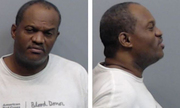 Kẻ cưỡng hiếp Mỹ ngồi tù khi tình cờ gặp lại nạn nhân sau 6 năm
