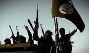 IS tuyên bố phục kích và sát hại 3 lính Mỹ gần biên giới Syria