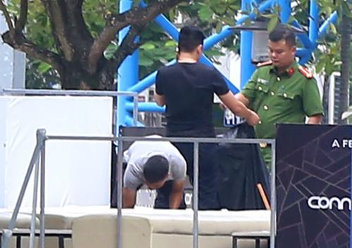 7 người chết sau lễ hội âm nhạc là do có người hãm hại Ma-tuy-1-9609-1537493434