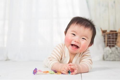 Nếu muốn dạy ngoại ngữ từ sớm cho trẻ, phụ huynh nên