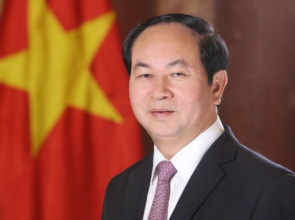 Ctn-Tra-n-Da-i-Quang-112017-3191-1537893