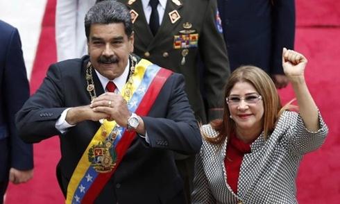 the-gioi-ngay-269-my-trung-phat-de-nhat-phu-nhan-venezuela