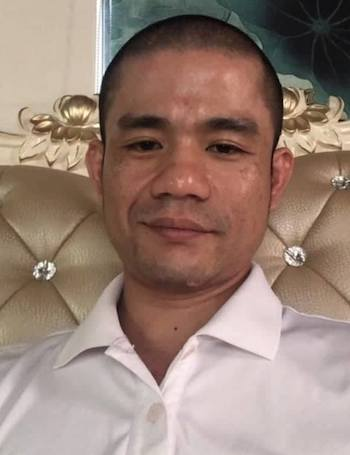 Lê Ngọc Sơn.