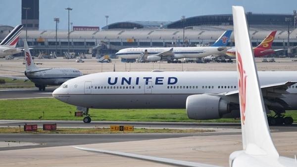 sc-trav-united-airlines-refund-8640-7944