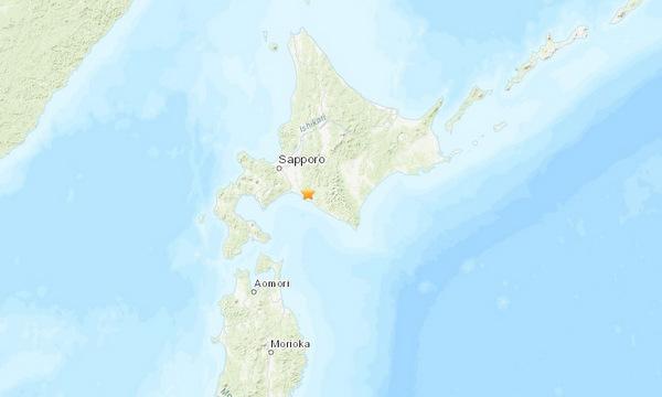 quake-001-6336-1538699671.jpg