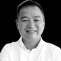 Nguyễn Lân Hiếu