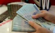 Lừa 'chạy' tuyển sinh trường công an giá 530 triệu đồng
