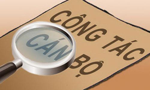 Công an TP HCM kỷ luật 27 cán bộ