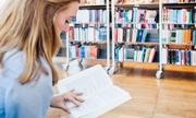 Nữ sinh Mỹ kiện nhà trường vì không bằng lòng chất lượng giáo dục