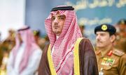 Arab Saudi gọi cáo buộc sát hại nhà báo mất tích là 'sự dối trá'