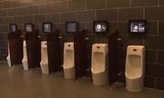 Cuộc cách mạng toilet thông minh ở Trung Quốc
