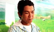Nam thanh niên bị phục hồi điều tra khi đang đòi bồi thường oan sai