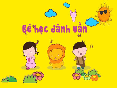 hoc-chu-viet-co-can-thiet-phai-danh-van