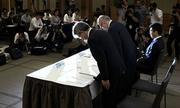 Nhiều trường y Nhật Bản bị nghi ngờ hạ điểm ứng viên nữ