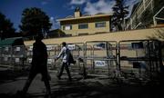 Thổ Nhĩ Kỳ sắp khám lãnh sự quán Arab Saudi vì vụ nhà báo mất tích