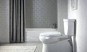 nhung-tu-vung-chi-toilet-trong-tieng-anh