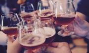 Chính phủ bỏ quy định cấm bán rượu trong phòng karaoke