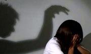 Người đàn ông vụ dâm ô 3 học sinh tiểu học bị khởi tố