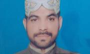 Pakistan treo cổ kẻ cưỡng hiếp, sát hại bé gái 6 tuổi