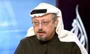 Xuất hiện đoạn ghi âm cho thấy nhà báo Arab bị tra tấn, chặt đầu